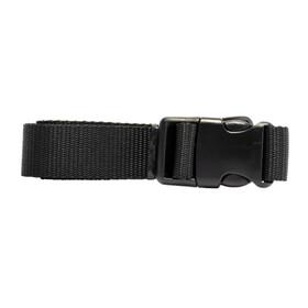 Restube XL Belt